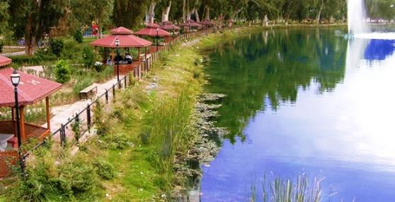 Tarsus ve Mersin'de İçme Suyu Tehlike Altında mı?