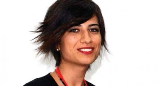 Tarsuslu Genç Öğretmen Trafik Kazasında Yaşamını Yitirdi