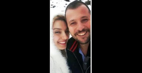 Tarsus'ta Feci Kaza; 1 Ölü, 4 Yaralı