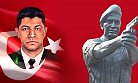 15 Temmuz'un Simgesi Başçavuş Ömer Halisdemir'in adı Toroslar'da Yaşayacak.