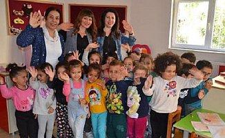 Avrupa'da Okul Öncesini İnceleyecekler