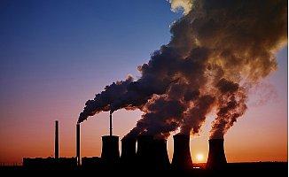 Mersin'in Hava Kirliliği ve Otopark Kaosu Bunaltıyor
