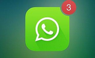 WhatsApp'tan Gönderilen Noel Kutlama Mesajının Virüs Bulaştırdığı İddiası