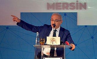 Arap Ülkelerine İhracat 30 Milyar Doları Aştı