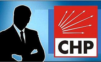Yerel Seçimlere Doğru Mersin'de CHP'nin Durumu