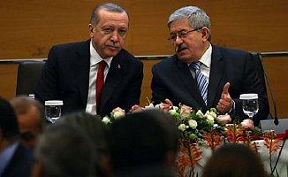 Adana'ya 1 Milyar Dolarlık Yatırım