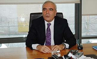"Kim 1 Oy Fazla Alacaksa CHP'nin Mersin Başkan Adayı ""O"" Olsun"