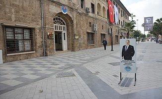 Mersin Büyükşehir Belediyesinden Dolandırıcılık Uyarısı