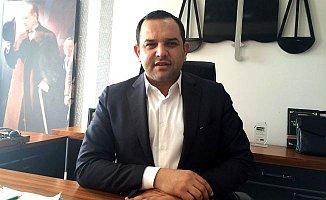 Mersin'de Avukata Kurulan Kumpas Mahkemeden Döndü.