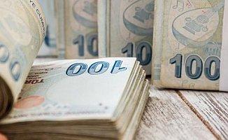 Sağlık Bakanlığı'ndan Flaş Uyarı: Kağıt Paralara Dikkat Edin!