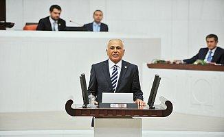 Sermaye Türkiye'yi Terk Ediyor