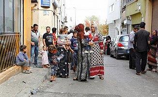 Suriyelilerin Akıbeti Ne Olcak ?