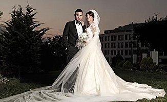 Jetlerin, Katların, Milyon Dolarların Havada Uçuştuğu Boşanmanın Nedeni Belli Oldu