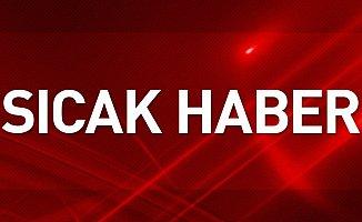 Mersin'de Bir Kişi Kazayla Eşini Vurdu