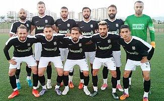 Mersin Süper Amatör Lig'de Sona Yaklaşıldı!