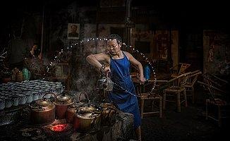Arbella 8. Uluslararası Fotoğraf Yarışması Sonuçlandı