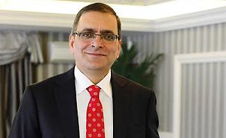 FETÖ'nün Bankasının Yöneticisini SPK'nın Başına Getirdiler