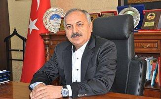 Mersin'de, Çocuk Hakları ve İş İlkeleri Masaya Yatırılacak