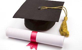 Mersin'e Yeni Üniversite Müjdesi