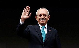 CHP Mersin Milletvekili Adayları Netleşiyor