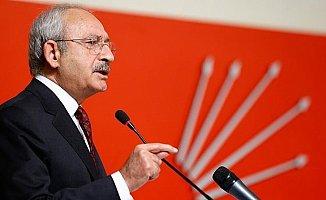 CHP'de Beklenti Yüksek…Kılıçdaroğlu İşi Sıkı Tutuyor