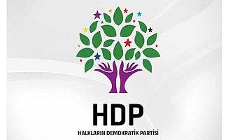 HDP Mersin Milletvekili Aday Listesi
