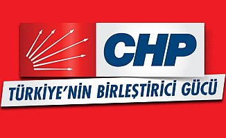 İşte CHP'nin Değişen Kesin Mersin Milletvekili Aday Listesi