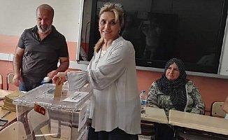 CHP Mersin'de 400 Oy İle Vekilliği MHP'ye Kaptırdı
