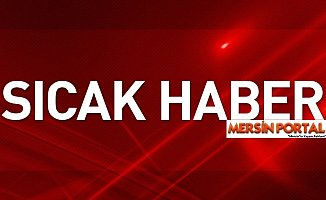 Mersin'de Çeşitli Suçlara Karışan 9 Kişi Yakalandı