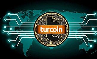 Türkiye'nin İlk Dijital Parası Turcoin'de Büyük Dolandırıcılık