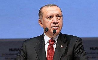 Türkiye, Tüm Dünyaya Demokrasi Dersi Vermiştir