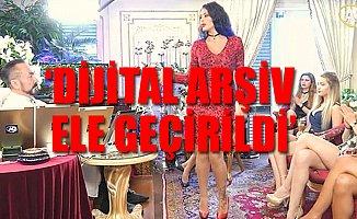 Adnan Oktar'ın Kadınlara Neden Estetik Yaptırdığı Ortaya Çıktı