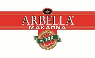 Arbella Makarna, İstikrarlı Büyüme ile Yoluna Devam Ediyor