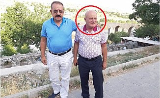 Mahmut Aslan'ın Eniştesinin Şüpheli Ölümü Soruşturuluyor