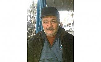 Mersin'de İnşaattan Düşen İşçi Feci Şekilde Can Verdi