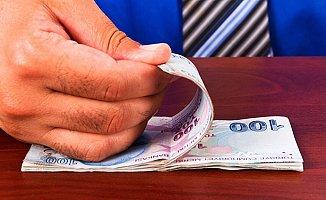 Mersin'in Kredi Bakiyesi Yüksek