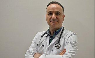 Özel Mersin Ortadoğu Hastanesi Kadrosunu Güçlendiriyor