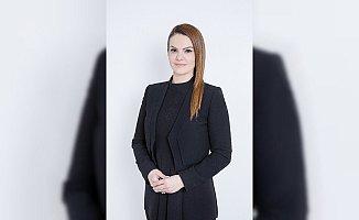 """""""Türkiye Bin Yıllık Geçmişini Yeni Sistemle Taçlandırdı"""""""