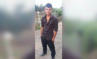 Askerden Yeni Gelen Genç, Baraj Gölünde Boğuldu