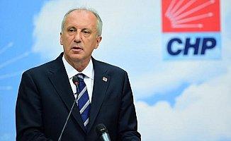 CHP Kulisi: 'Muhalefetin Yol Haritasında Kafalar Karıştı'
