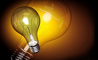 Mersin'de ve İlçelerinde 2 Gün Elektrikler Kesilecek