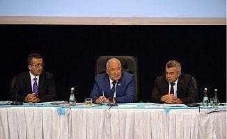 Mersin'deki SMS ile Terör Propagandası Soruşturması Sürüyor