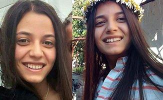 Liseli Ayten Cinayetinde Korkunç İddia