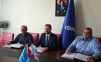 MEGİP Projesi Mersin'de Fark Oluşturuyor