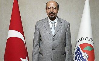 Mersin'de Emlakçılar Kayıtdışı ile Mücadelede Kararlı