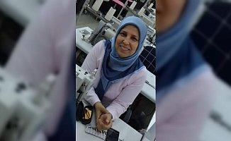 Mersin'de Eski Eşini Sokak Ortasında Bıçaklayan Kocaya Müebbet Hapis