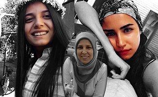 Mersin'de Kadın Cinayetlerinde Utanç Günleri Yaşandı.