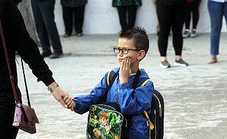Mersin'de Yeni Eğitim Öğretim Yılı Mesajları