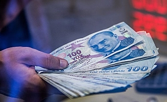 Asgari Ücrete Çifte Zam Talebi