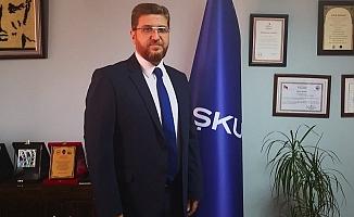 İŞKUR'un 'İşe İlk Adım Projesi' Hayata Geçiyor